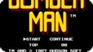 Игра Бомбермен / Bomberman (NES)