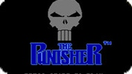 Каратель / Punisher (NES)