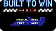 Игра Формула 1: создан для победы / Formula One: Built to Win (NES)