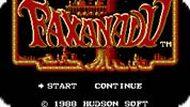 Игра Факсанеди / Faxanadu (NES)