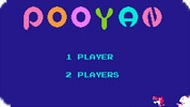 Игра Поросята / Pooyan (NES)