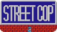 Игра Уличный полицейский / Street Cop (NES)