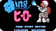 Игра Летающий герой / Flying Hero (NES)