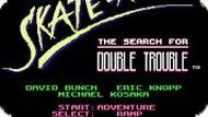Игра Катайся или умри 2 / Skate or Die 2 (NES)