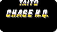 Игра Преследование / Taito Chase HQ (NES)