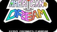 Игра Американская мечта / American Dream (NES)