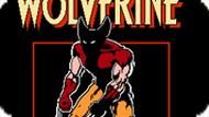 Игра Росомаха / Wolverine (NES)