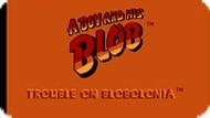 Игра Мальчик и его Блоб / Boy and his Blob (NES)