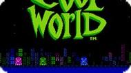 Игра Крутой мир / Cool World (NES)