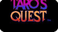 Игра Приключение Таро / Taro's Quest (NES)