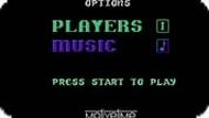 Игра Логово дракона / Dragon's Lair (NES)
