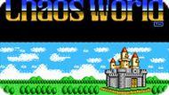 Игра Мир Хаоса / Chaos World (NES)