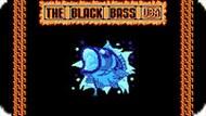 Игра Черный окунь 2 / Black Bass 2 (NES)