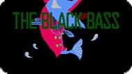 Игра Черный окунь / Black Bass (NES)