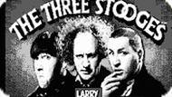 Игра Три марионетки / The Three stooges (NES)