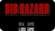 Игра Биологическая опасность / Bio Hazard (NES)