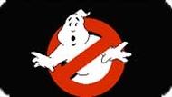 Игра Охотники за привидениями / Ghostbusters (NES)
