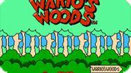 Игра Варио в Лесу / Wario's Woods (NES)
