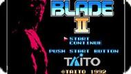 Игра Повер Блейд 2 / Power Blade 2 (NES)