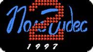 Игра Поле Чудес 2 / Pole Chudes 2 (NES)