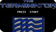 Игра Терминатор / Terminator (NES)