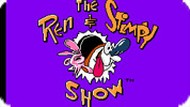Игра Рен и Стимпи / The show Ren and Stimpy (NES)