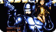 Игра Робокоп 3 / Robocop 3 (NES)