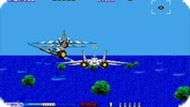 Игра Летчик-ас 2 / After Burner 2 (SEGA)