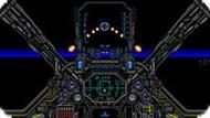 Игра Воздушный дайвер / Air Diver (SEGA)