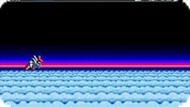 Игра Быстрая стрела / Arrow Flash (SEGA)