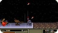 Игра Нападение роботов / Assault Suits Leynoss (SEGA)