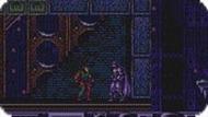 Игра Возвращение Бэтмена / Batman Returns (SEGA)