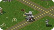 Игра Боевые роботы / Battletech (SEGA)