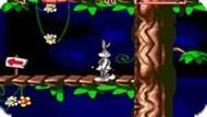 Игра Багз Банни: двойные неприятности / Bugs Bunny in Double Trouble (SEGA)