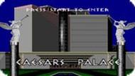 Игра Дворец Цезаря / Caesars Palace (SEGA)
