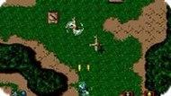 Игра Перекрестный огонь / CrossFire (SEGA)