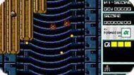 Игра Опасное семя / Dangerous Seed (SEGA)