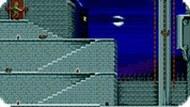 Игра Темный замок / Dark Castle (SEGA)