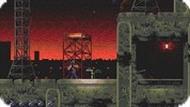 Игра Разрушитель / Demolition Man (SEGA)