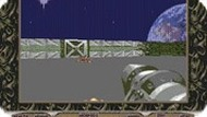 Игра Дюк Нюкем / Duke Nukem 3D (SEGA)