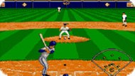 Игра ЕСПН: ночной бейсбол / ESPN Baseball Tonight (SEGA)