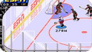 Игра ЕСПН: ночной хоккей национальной лиги / ESPN National League Hockey Night (SEGA)