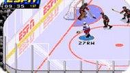 Игра ЕСПН: ночной хоккей национальной лиги / ESPN National League Hockey Night (SEGA)