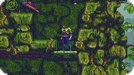 Игра Потерянные поколения / Generations Lost (SEGA)
