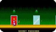 Игра Желе-малыш / Jelly Boy (SEGA)