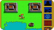 Игра Королевская награда / Kings Bounty (SEGA)