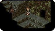 Игра Первопроходец / Landstalker (SEGA)
