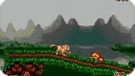 Игра Король лев 2 / Lion King 2 (SEGA)