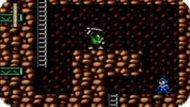 Игра Мегамен: коварные войны / Mega Man: The Wily Wars (SEGA)
