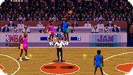Игра НБА джем / NBA Jam (SEGA)